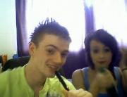 british-teen-couple-2