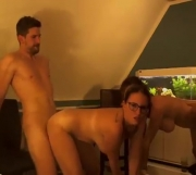 horny-german-guy-fucking-different-chicks-on-party-6