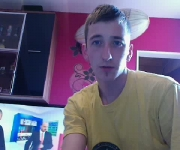 german-slim-boy-on-webcam-jerking-4