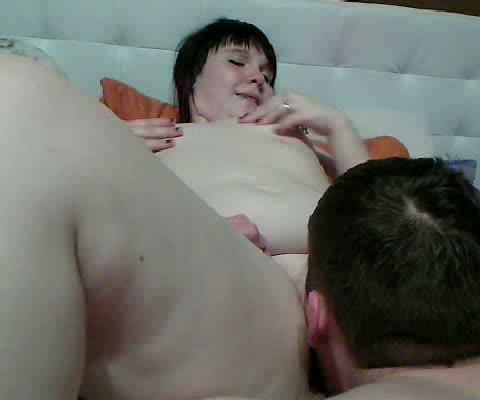 Amateur porn xxx