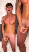 hot-guys-jerking-huge-cocks-and-cumming-competing-who-can-shoot-cum-far-5