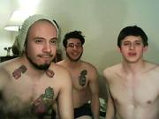 three-horny-amateur-dudes-sucking-1