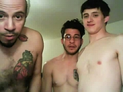 three-horny-amateur-dudes-sucking-2