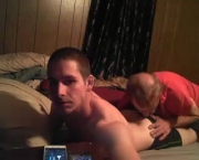 old-fag-sucking-straight-broke-boys-4