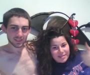 italian-teen-couple-1