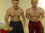 two-straight-studs-having-fun-on-cam-gay4pay-2