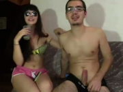 french-teen-friends-with-girl-naked-on-cam-hot-unseen-vid-4