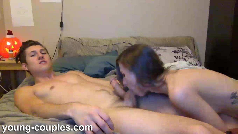 women triple penetration porn