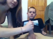 young-boy-and-girl-fucking-hard-on-cam-2