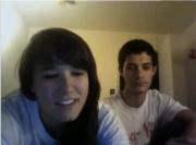 hot-american-teenage-couple-1