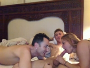 amateur-bisex-3some-3