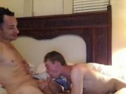 amateur-bisex-3some-4