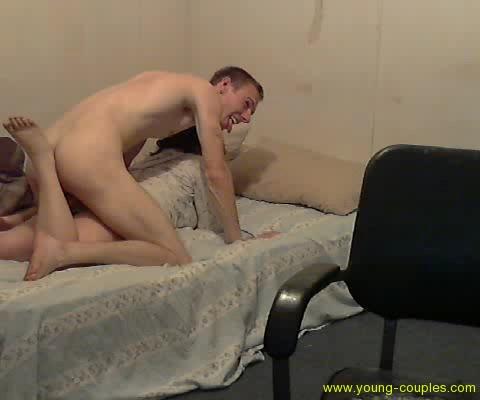 free tranny blow job video clips