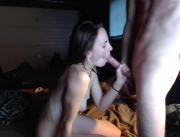 horny-amateur-dude-fucks-his-girlfriends-pussy-hardcore-3