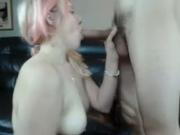 justin-beiber-cumming-in-pussy-3