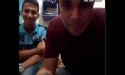 brasilian-gay-boy-sucking-straight-friend-big-dick-on-webcam-1