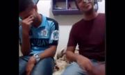 brasilian-gay-boy-sucking-straight-friend-big-dick-on-webcam-3