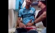 brasilian-gay-boy-sucking-straight-friend-big-dick-on-webcam-4