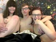 usa-amateur-3some-2