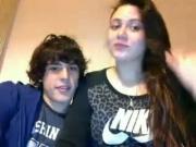 italian-teen-boy-and-girl-fucking-1