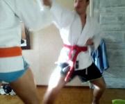 karate-boys-jerking-cocks-7