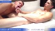 str8-boy-sucking-cock-hot-crazy-ticket-show-4