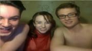 college-webcam-fucking-1