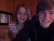 real-teen-18yo-couple-fucking-on-webcam-1