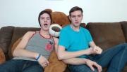 two-teen-boys-bareback-fucking-and-facial-end-1