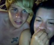 german-teen-couple-fucking-on-webcam-3