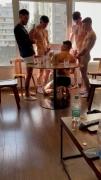 gay-sucking-str8-soccer-players-cocks-2