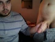 german-gay-sucking-his-friends-big-cock-on-webcam-3