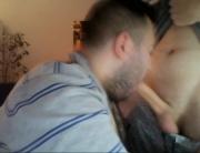 german-gay-sucking-his-friends-big-cock-on-webcam-7