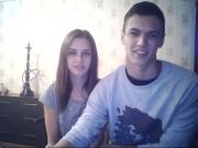 teen-girl-sucking-her-18yo-boyfriends-cock-on-webcam-1