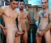 straight-boys-jerking-off-tupax-8