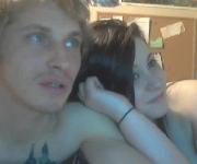 horny-couple-fucking-on-cam-1