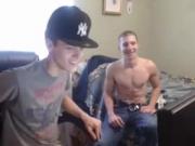 18-yo-boys-jerking-on-webcam-2