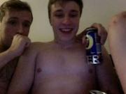 brit-boys-2