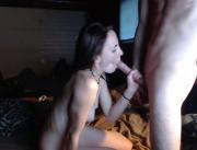 horny-amateur-dude-fucks-his-girlfriends-pussy-hardcore-3